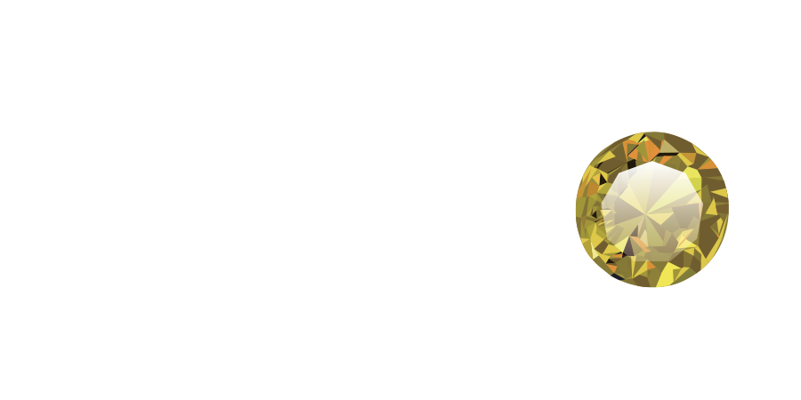 theragemactiv